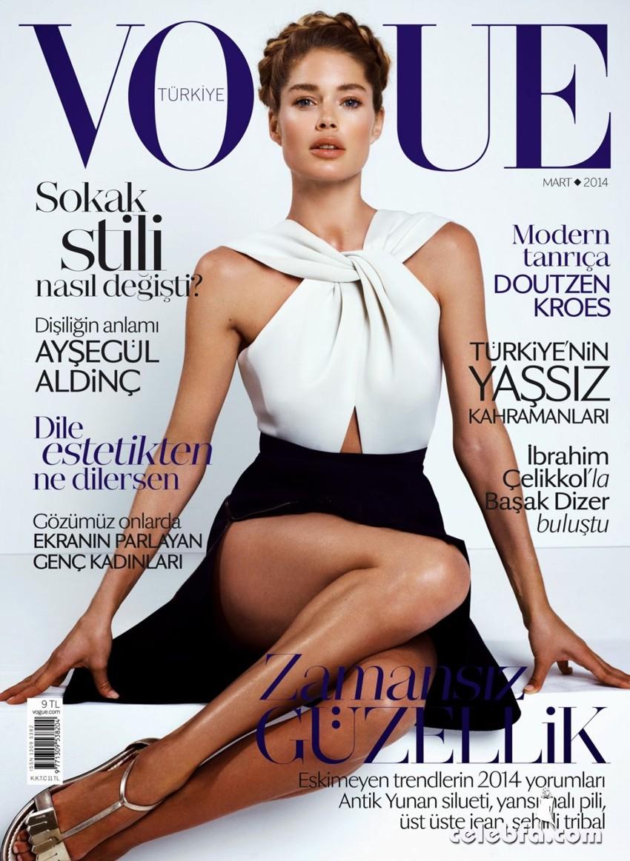 doutzen-kroes-vogue-magazine-turkey-march-2014-CelebFa (1)