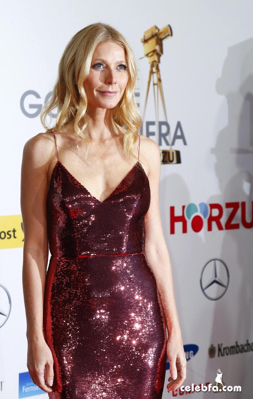 Gwyneth Paltrow-Goldene Kamera Awards-CelebFa (1)