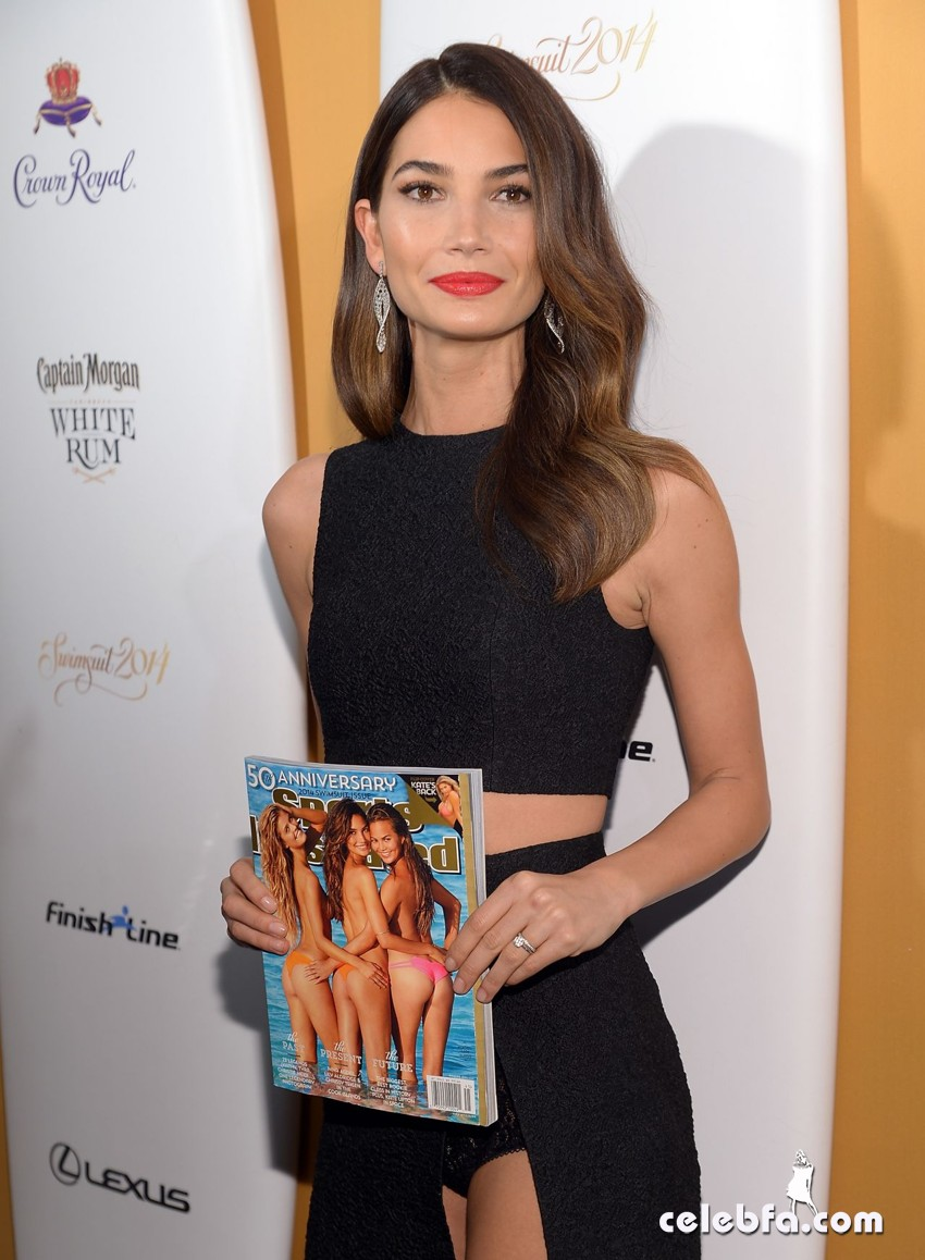 lily-aldridge-sports-illustrated-swimsuit-CelebFa (1)