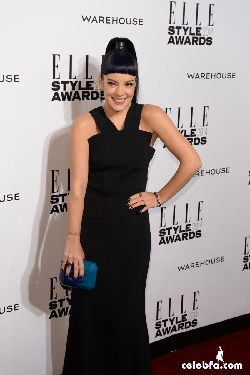 lily-allen-2014-elle-style-awards-CelebFa (1)