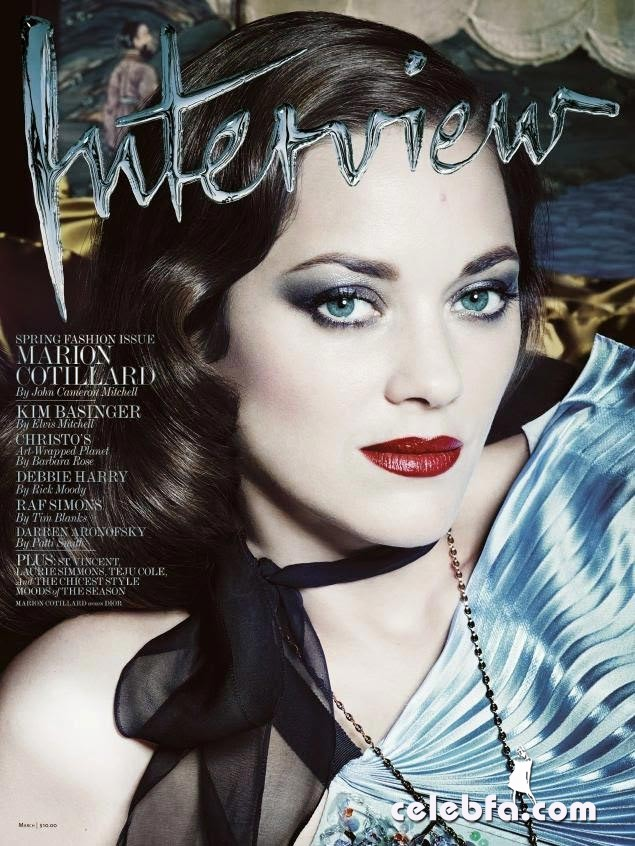 marion-cotillard-interview-magazine-march-2014-CelebFa (1)