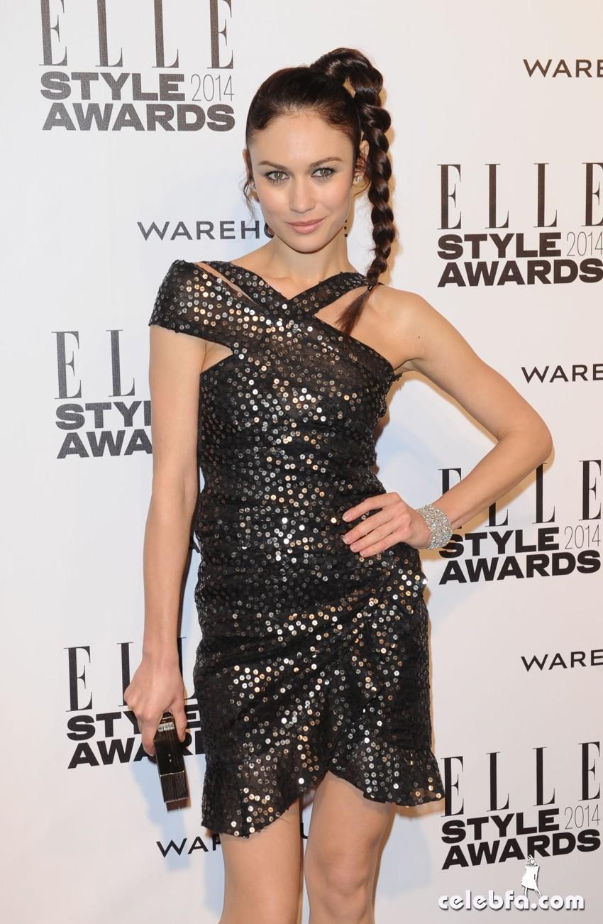 olga-kurylenko-wearing-isabel-2014-elle-style-awards_CelebFa (1)