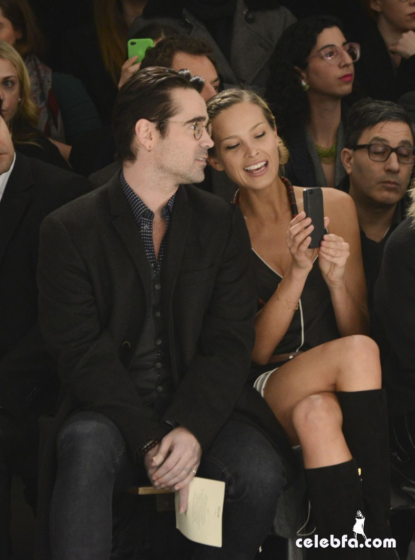 petra-nemcova-and-colin-farrell-show-in-new-york_CelebFa (1)