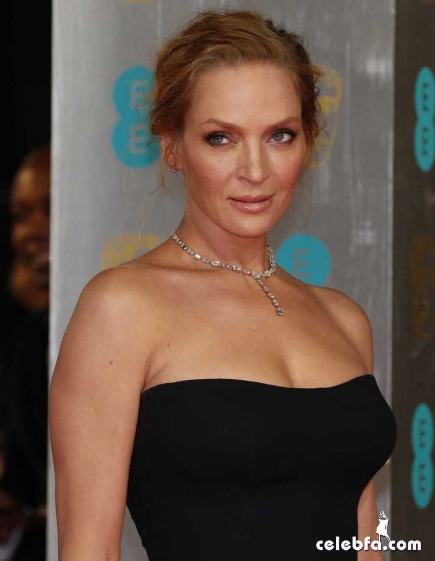 uma-thurman-at-2014-bafta-awards-in-london_CelebFa (1)
