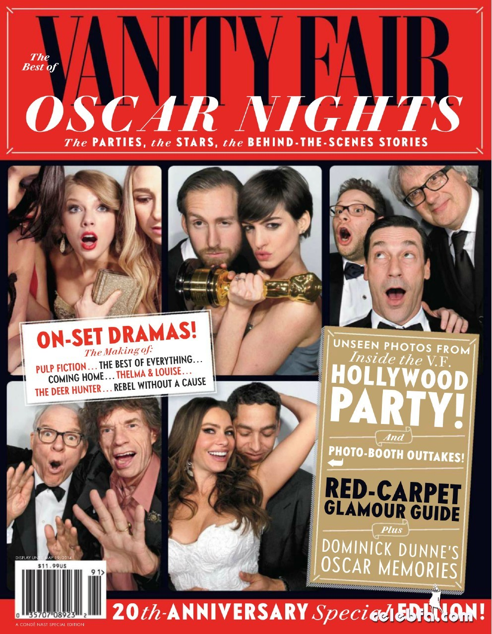 Vanity_Fair_The_Oscars_2014-CelebFa (1)