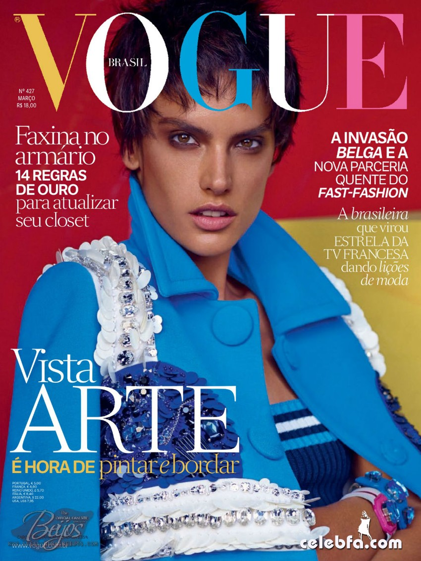 alessandra-ambrosio-vogue-brasil-march-2014-CelebFa (1)