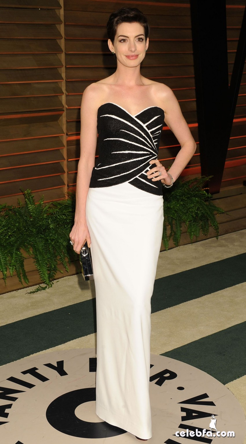 anne-hathaway-2014-vanity-fair-oscar-party_CelebFa (1)