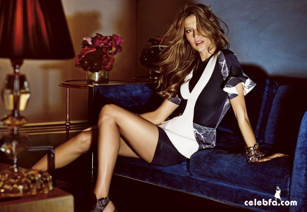 gisele-bundchen-colcci-fall-winter-2014-collection_CelebFa (1)