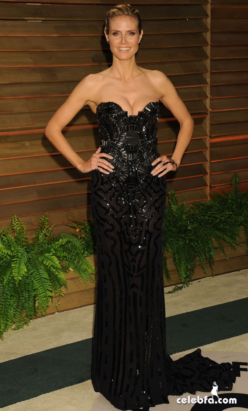 heidi-klum-at-2014-vanity-fair-oscar-party-CelebFa (3)