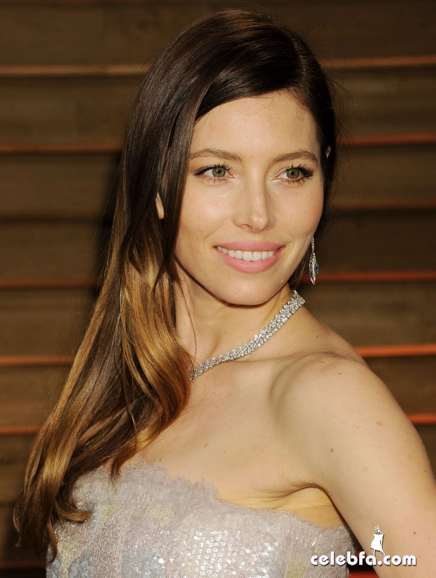 jessica-biel-2014-vanity-fair-oscar-party-CelebFa (1)