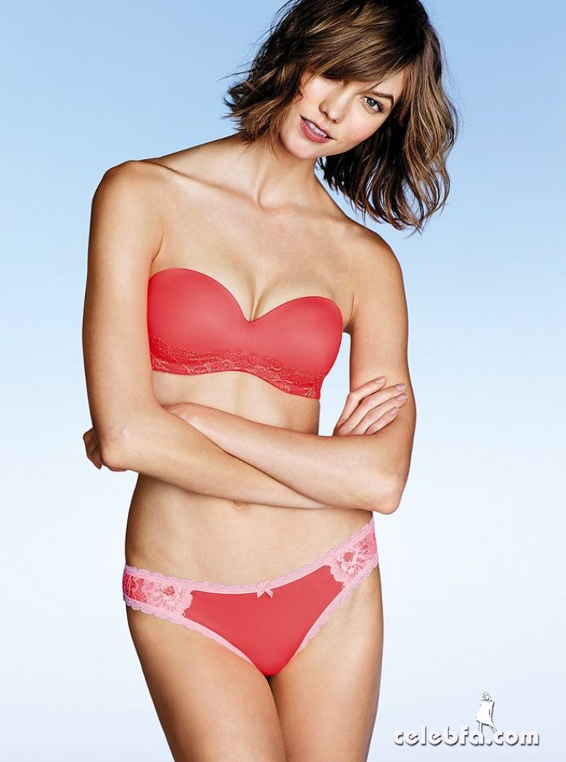 karlie-kloss-victoria-s-secret-march-2104_CelebFa (19)