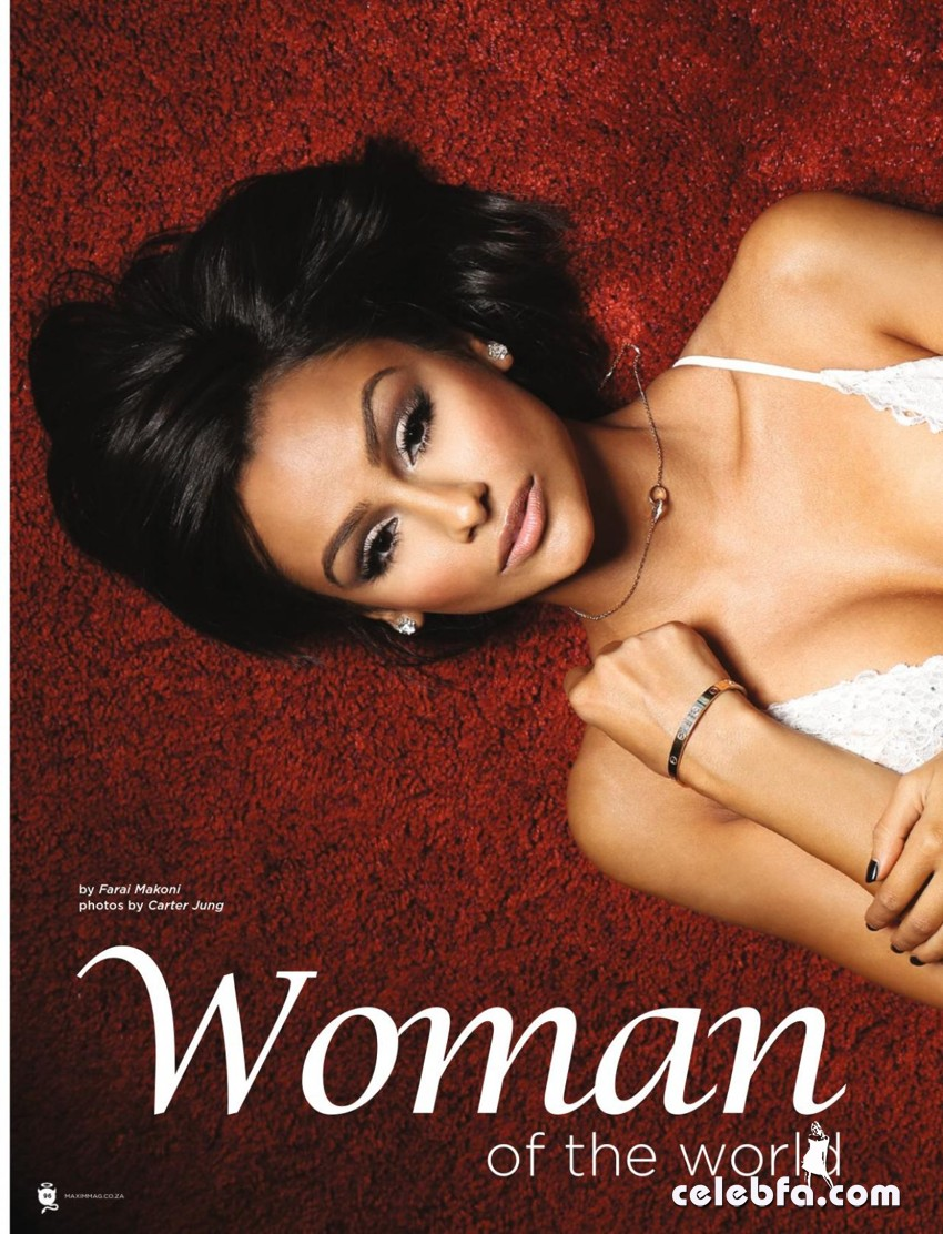 nazanin-mandi-maxim-south-africa-april-2014-CelebFa (1)