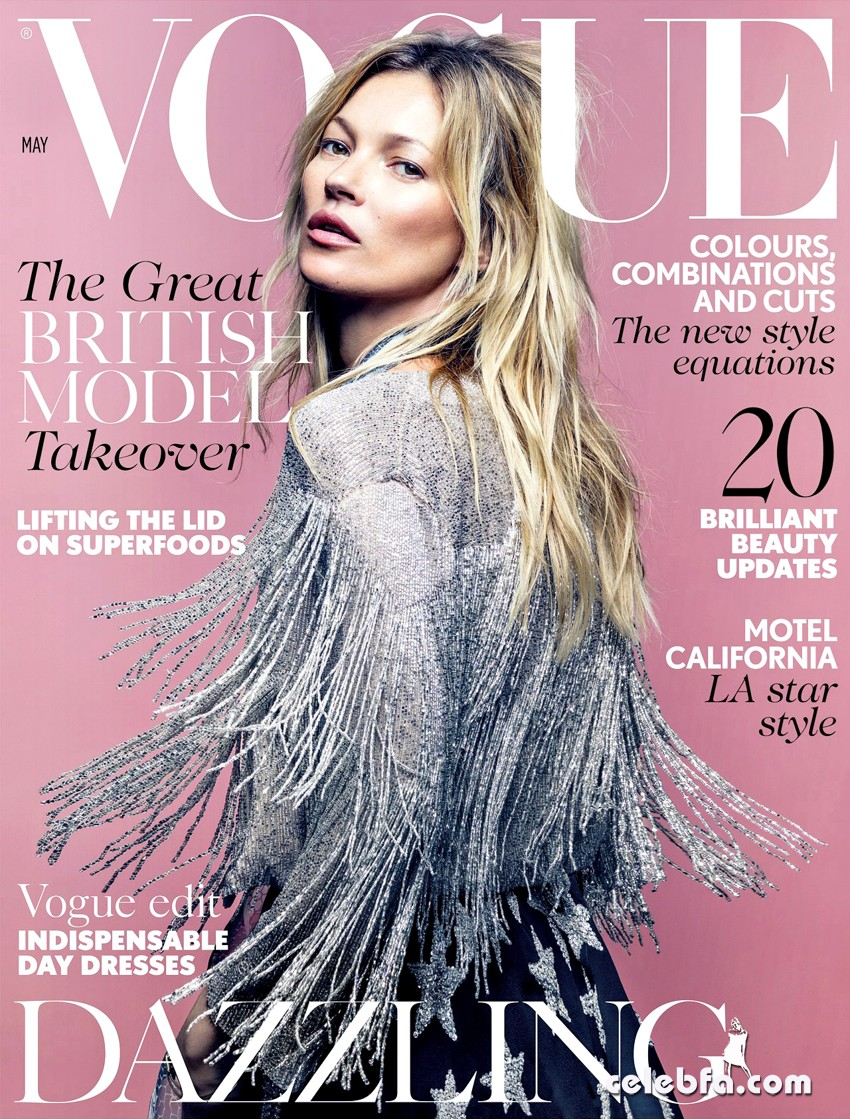 kate-moss-vogue-uk-CelebFa (1)