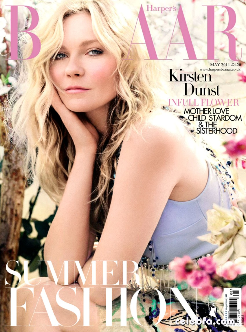 kirsten-dunst-harpers-bazaar-uk-may-2014-CelebFa (1)