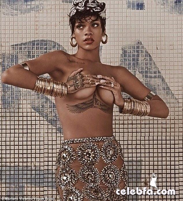 Rihanna-for-Vogue-Brazil-May-2014-CelebFa (1)