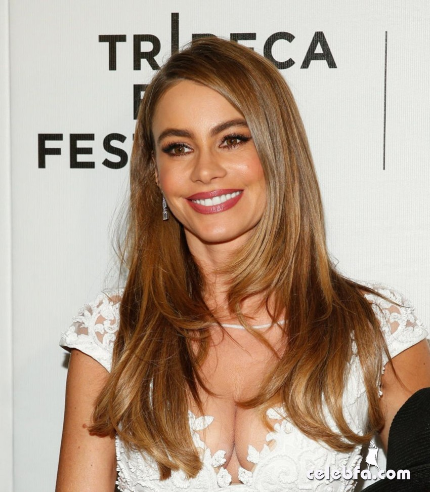 sofia-vergara-chef-premiere-at-the-tribeca-film-festival-2014_CelebFa (1)