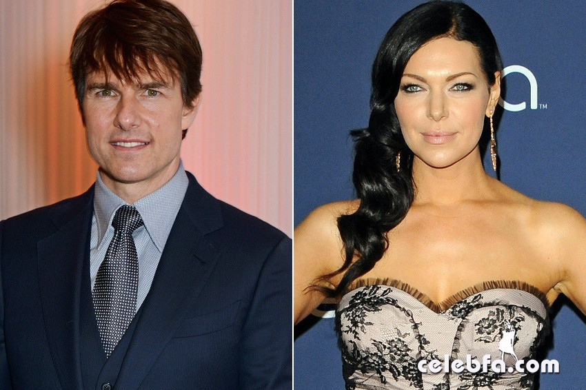 tom cruise - laura prepon-CelebFa (1)