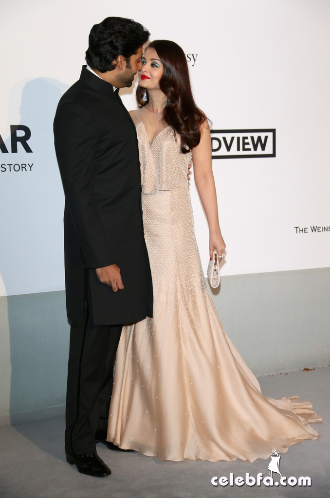 Aishwarya+Rai+Arrivals+Cinema+Against+AIDS-CelebFa (1)