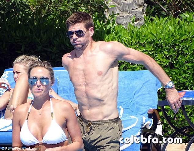 Alex Gerrard-Dubai-CelebFa (1)