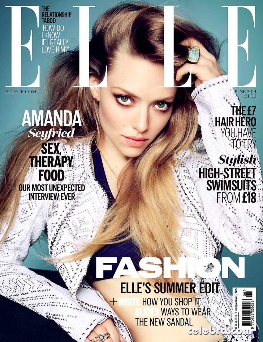 amanda-seyfried-elle-uk-CelebFa (1)