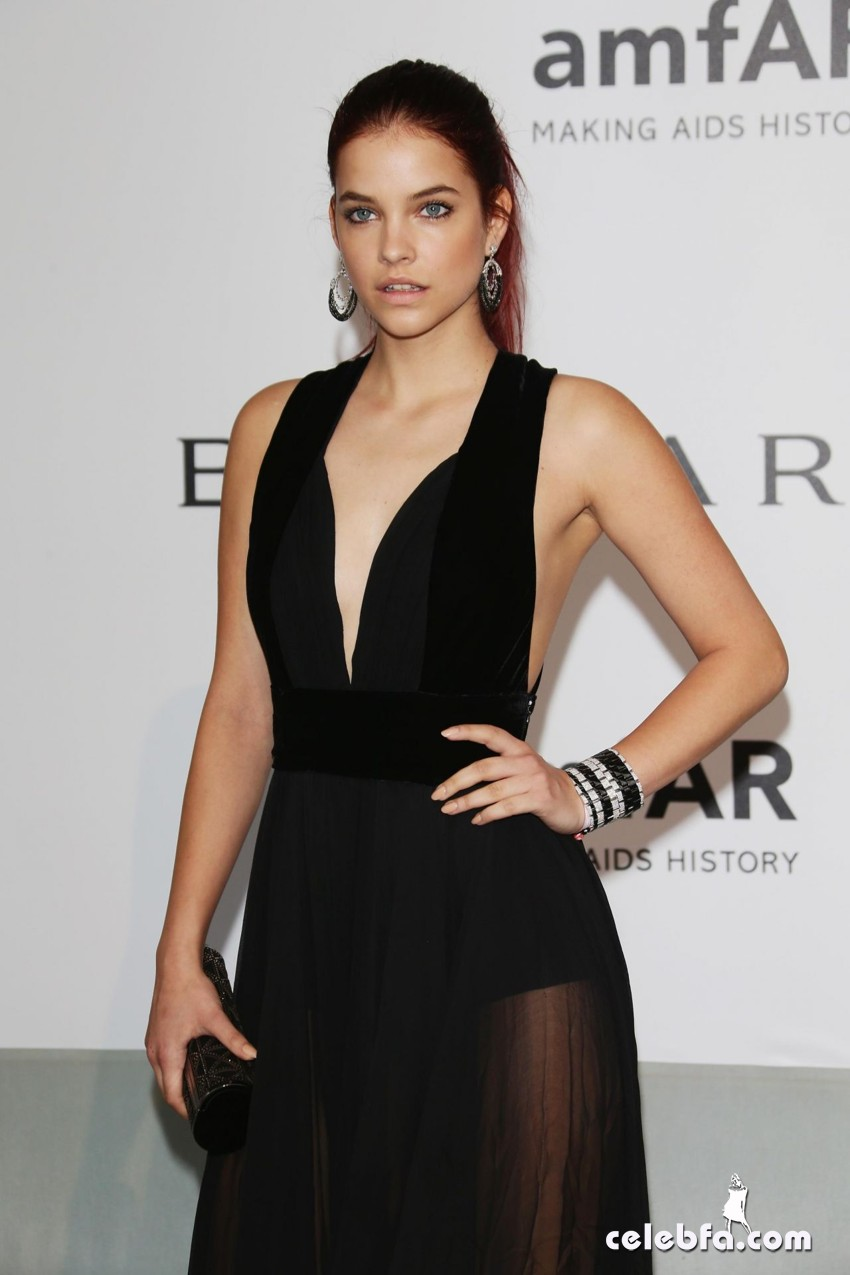 barbara-palvin-amfar-s-21st-cinema-against-aids-gala_CelebFa (1)
