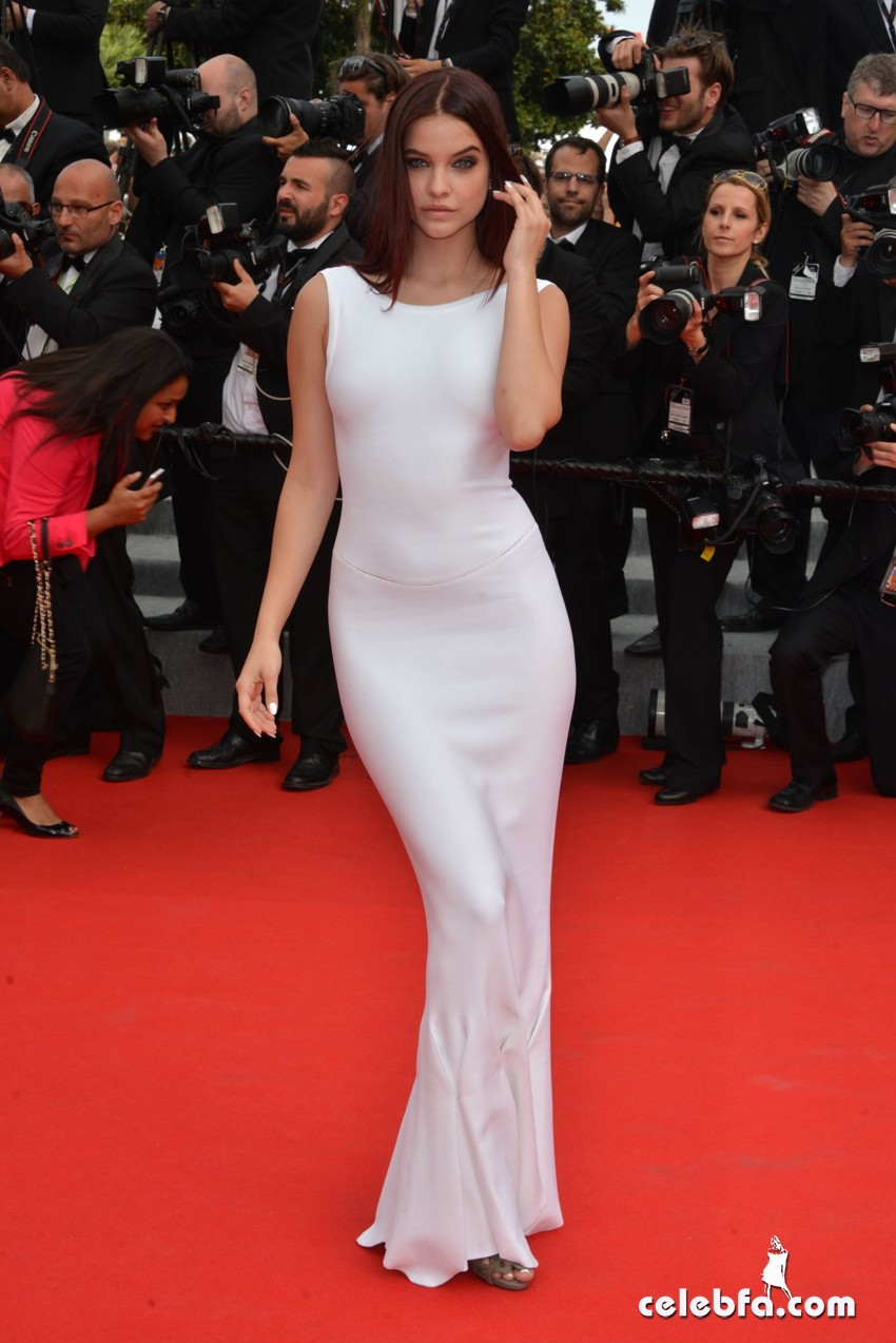 -barbara-palvin-the-search-2014-cannes-CelebFa (1)