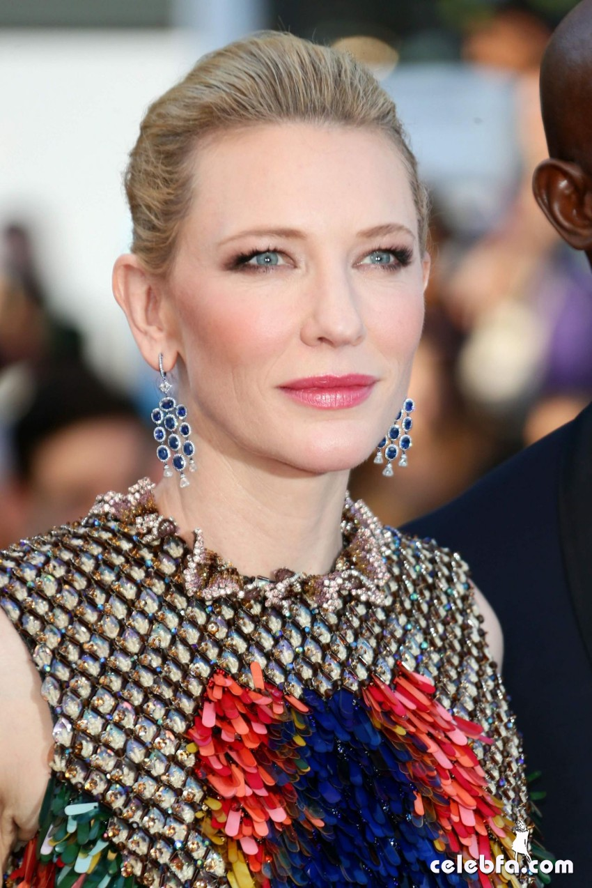 cate-blanchett-how-to-train-your-dragon-2-premiere-2014-cannes-CelebFa (1)