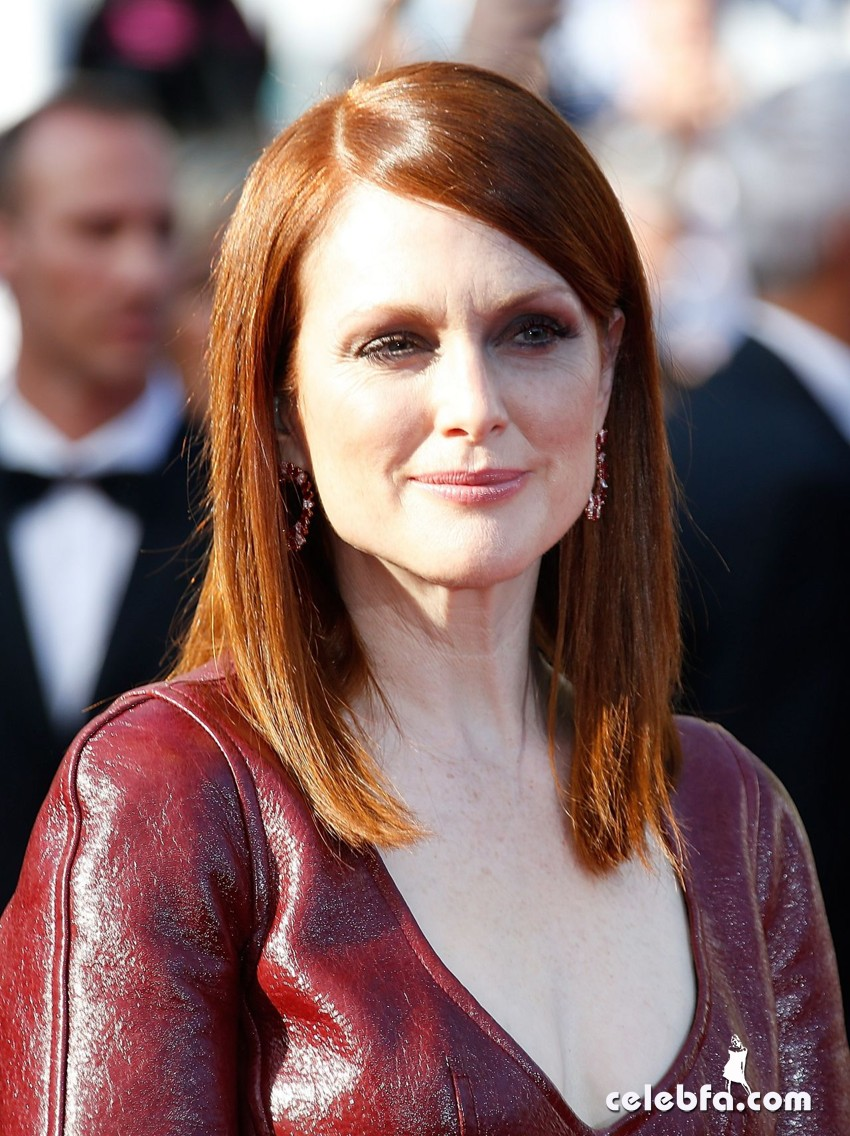 julianne-moore-mr (1)