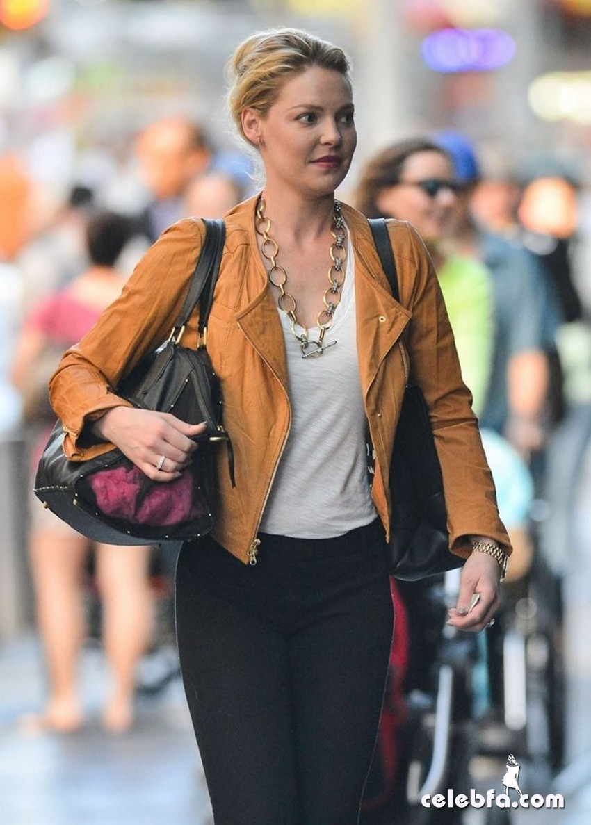 katherine-heigl-in-new-york_CelebFa (1)
