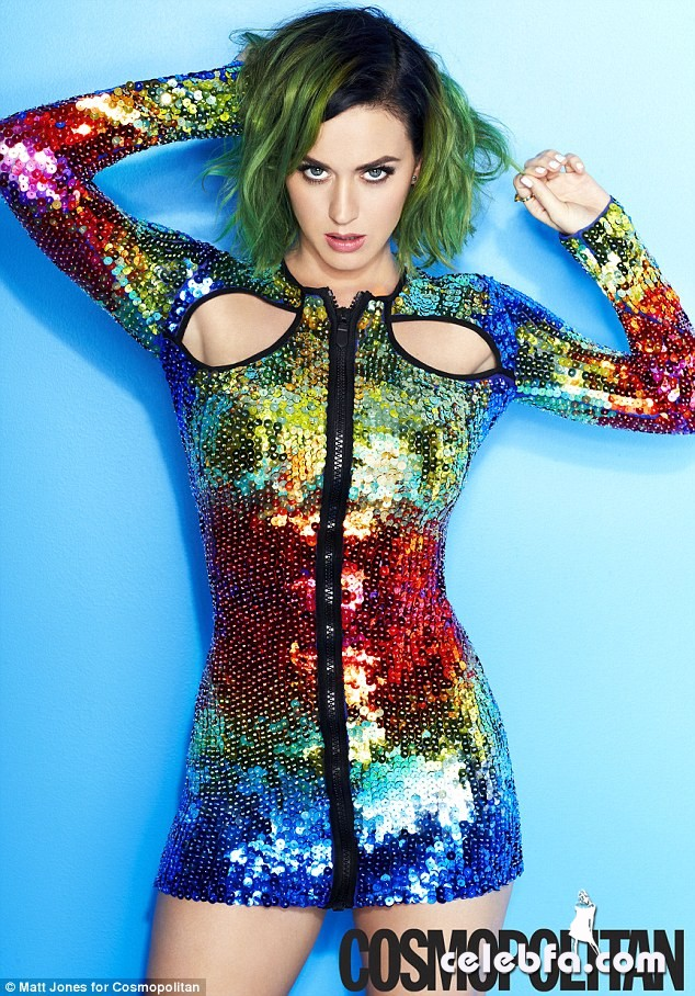 Katy-Perry-covergirl-Cosmo (1)