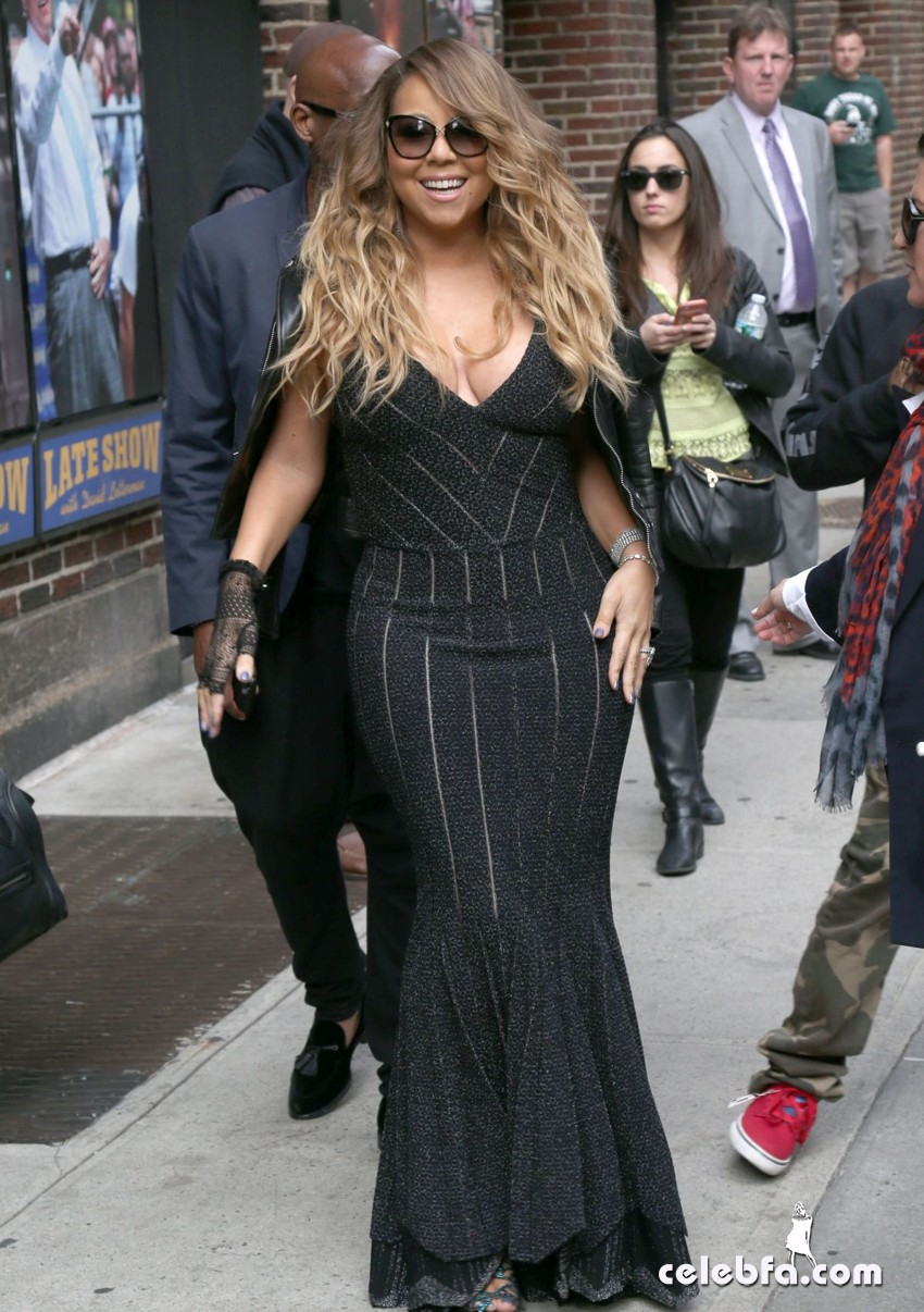mariah-carey--late-show-with-david-letterman-in-new-york_CelebFa (1)
