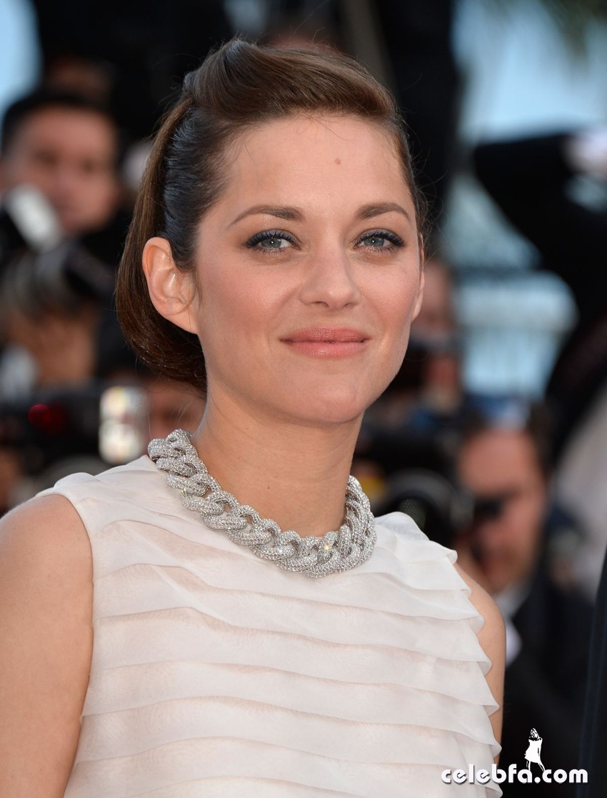 marion-cottiillard-two-days-one-night-cannes-CelebFa (2)