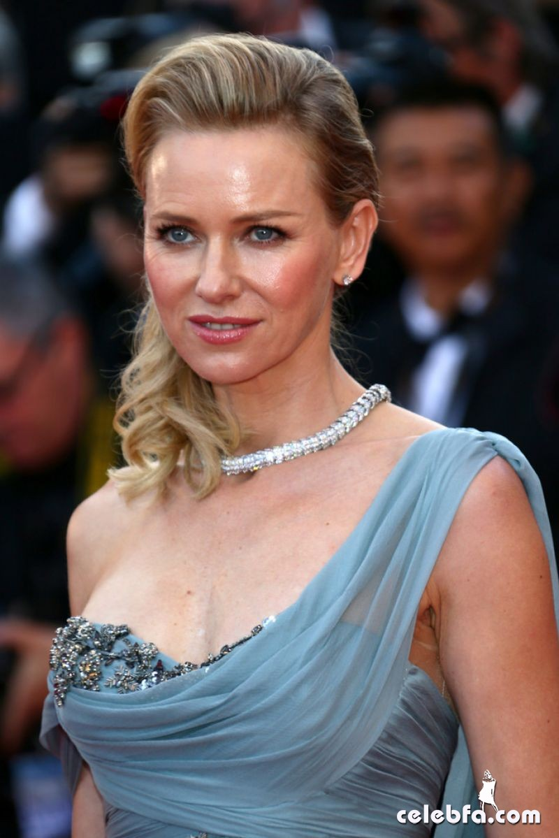 naomi-watts-how-to-train-your-dragon-2-premiere-2014-cannes-CelebFa (1)
