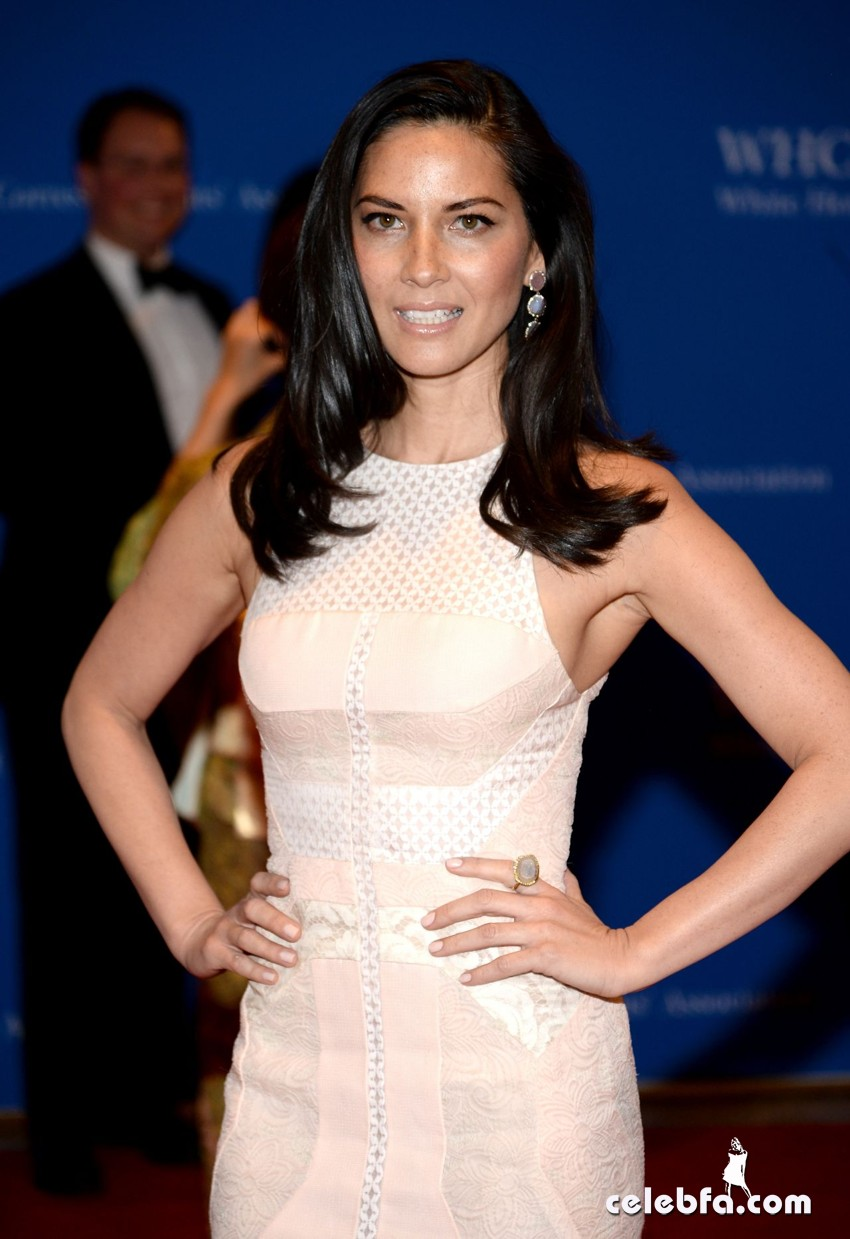 olivia-munn-2014-white-house-correspondents-dinner-CelebFa (1)