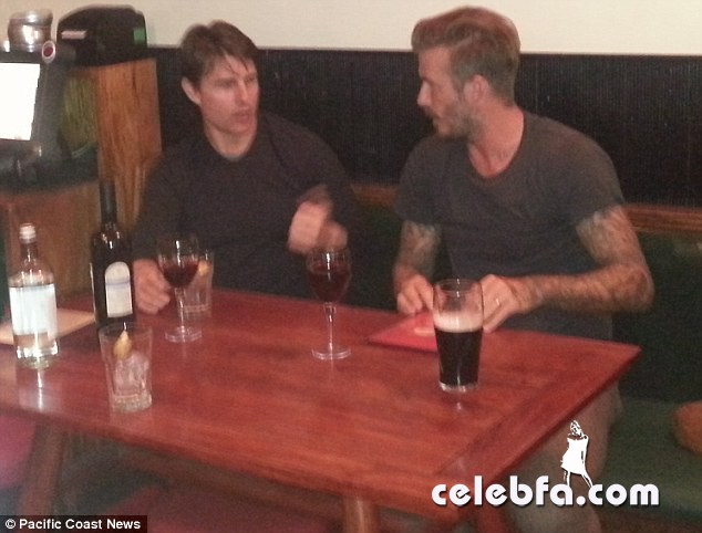 David-Beckham-Tom-Cruise (1)