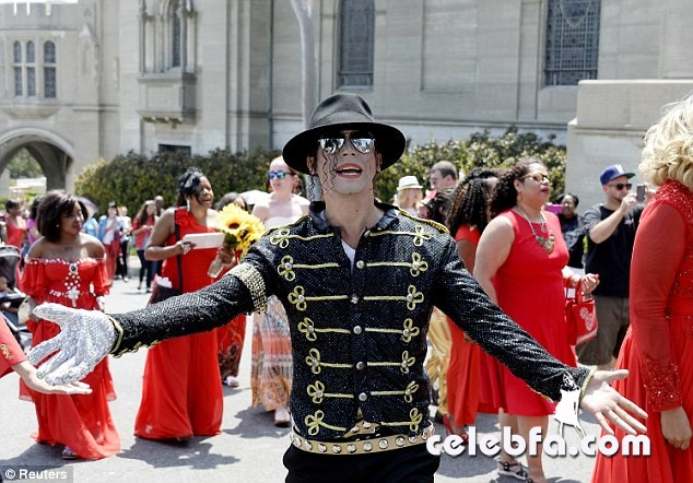 Michael-Jackson (1)