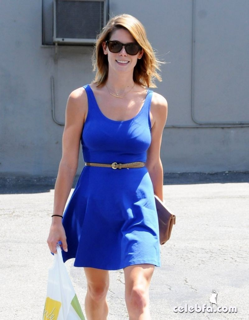ashley-greene-west-hollywood-july-2014 (1)
