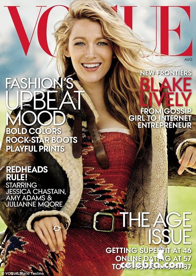 Blake-Lively (1)