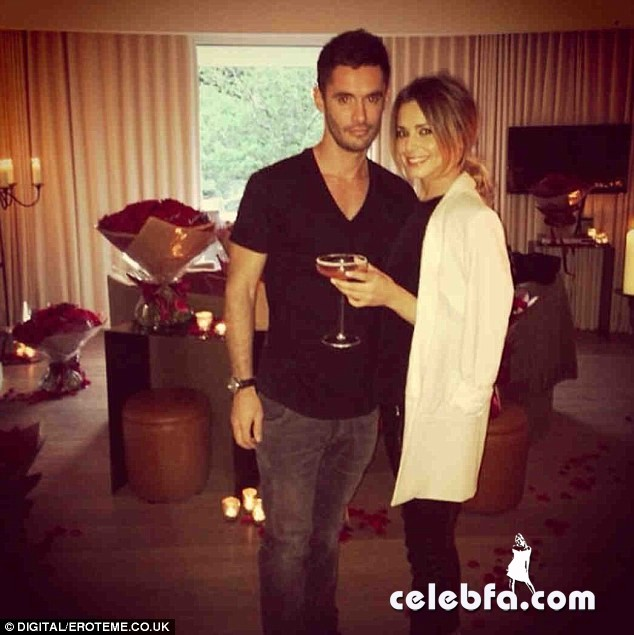 Cheryl-Cole (1)