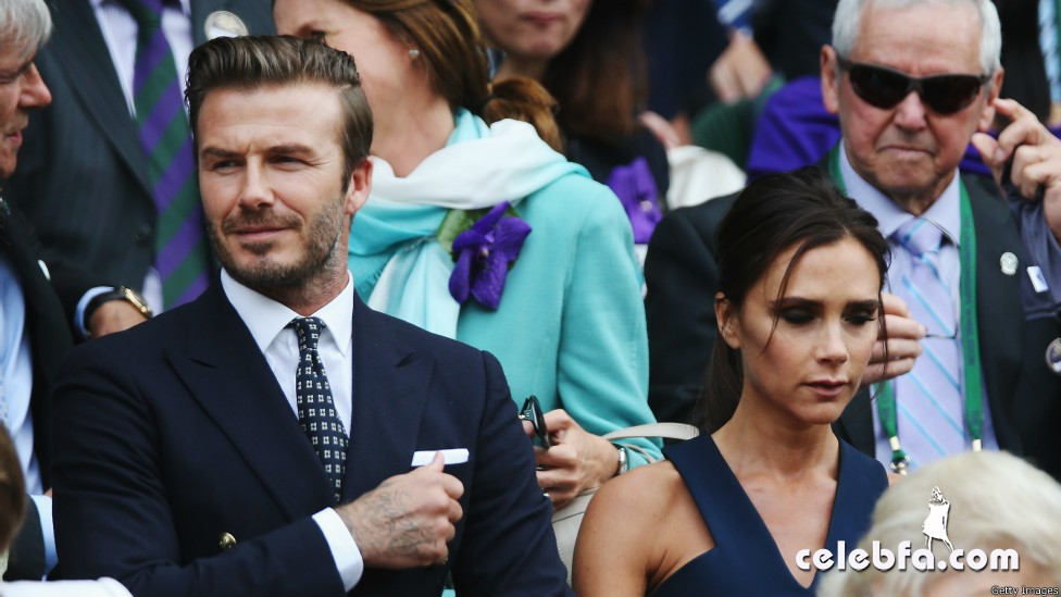 wimbledon_tennis_final_2014_CelebFa (1)