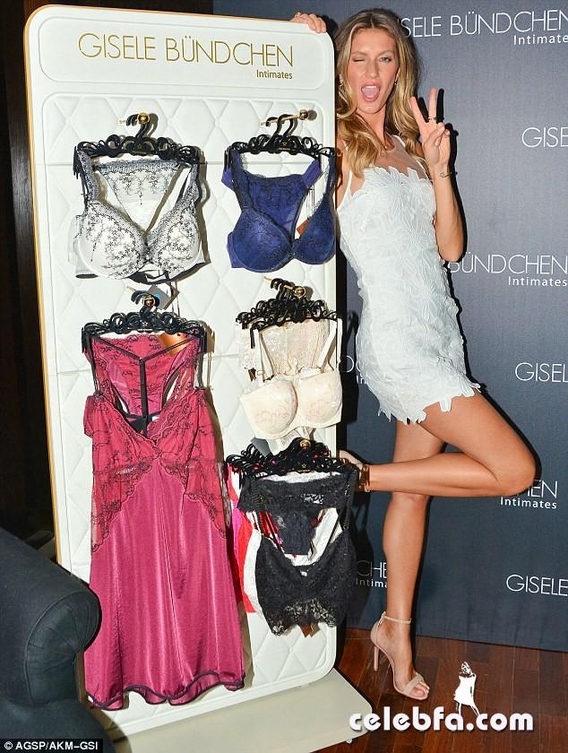 Gisele-Bundchen-new-lingerie (1)