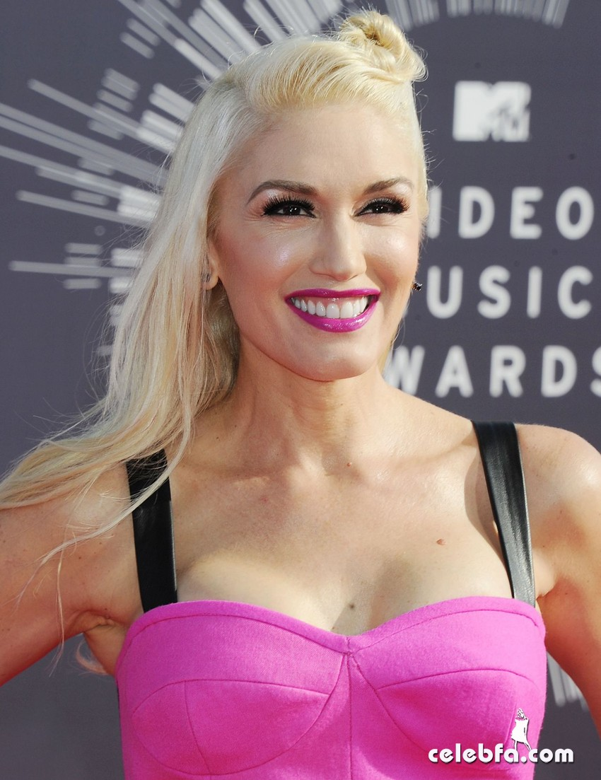 gwen-stefani-2014-mtv-video-music-awards-CelebFa (1)