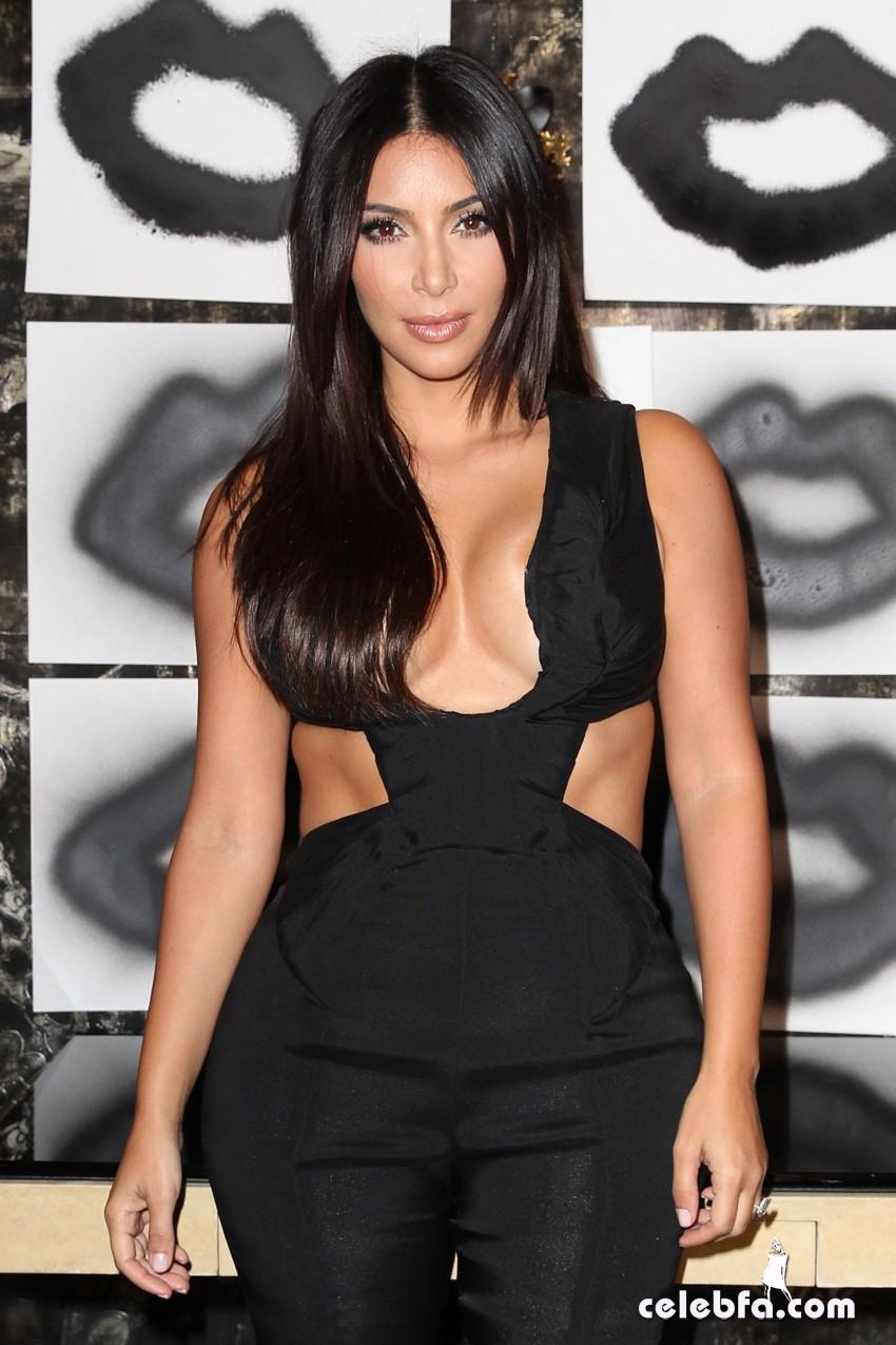 kim-kardashian (1)