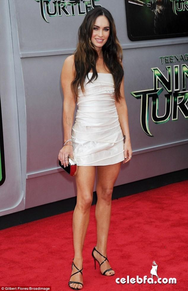 Megan-Fox (1)