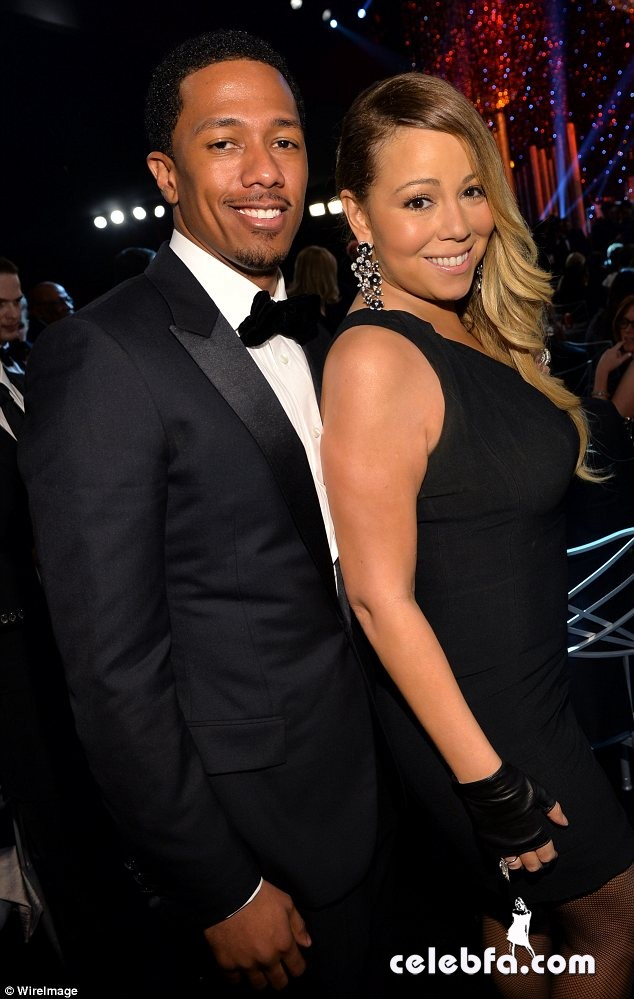 Nick-Cannon-walked-marriage-Mariah-Carey (1)