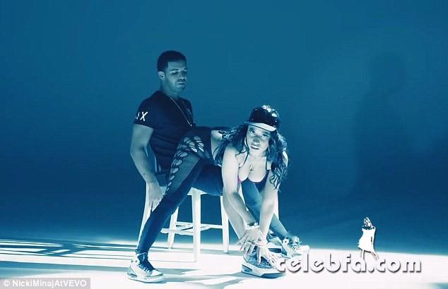 Nicki-Minaj (1)