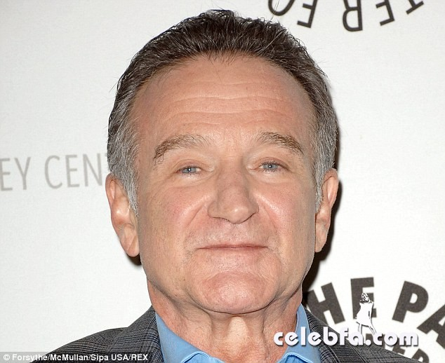 Robin-Williams (1)