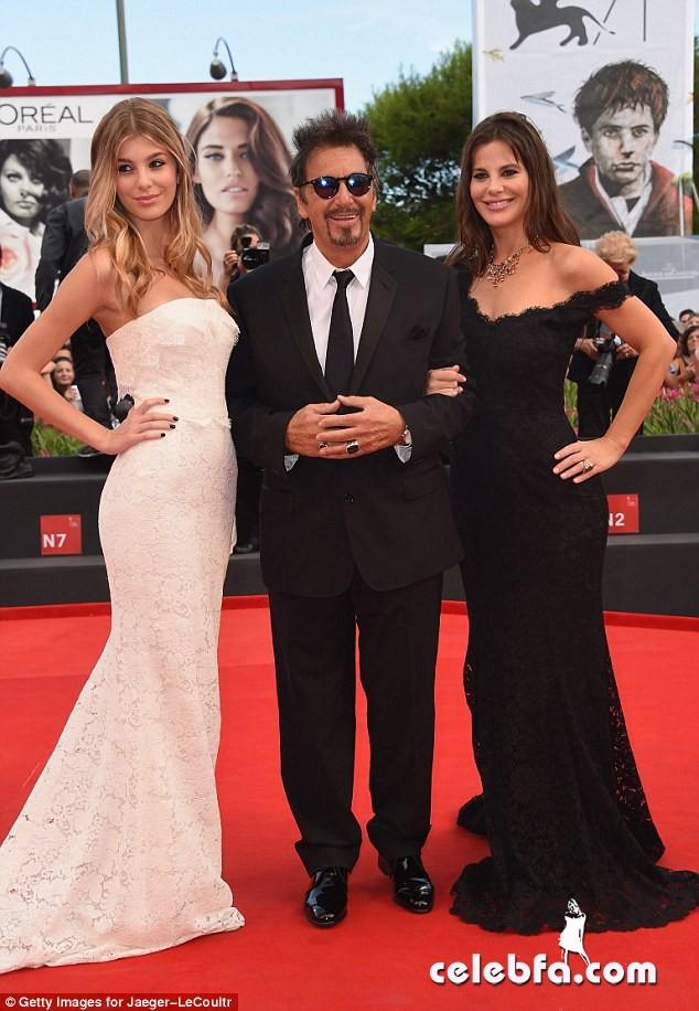Al Pacino (1)