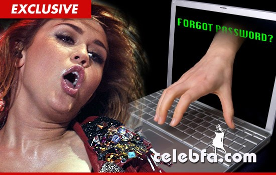 celebrity hacked photos (1)