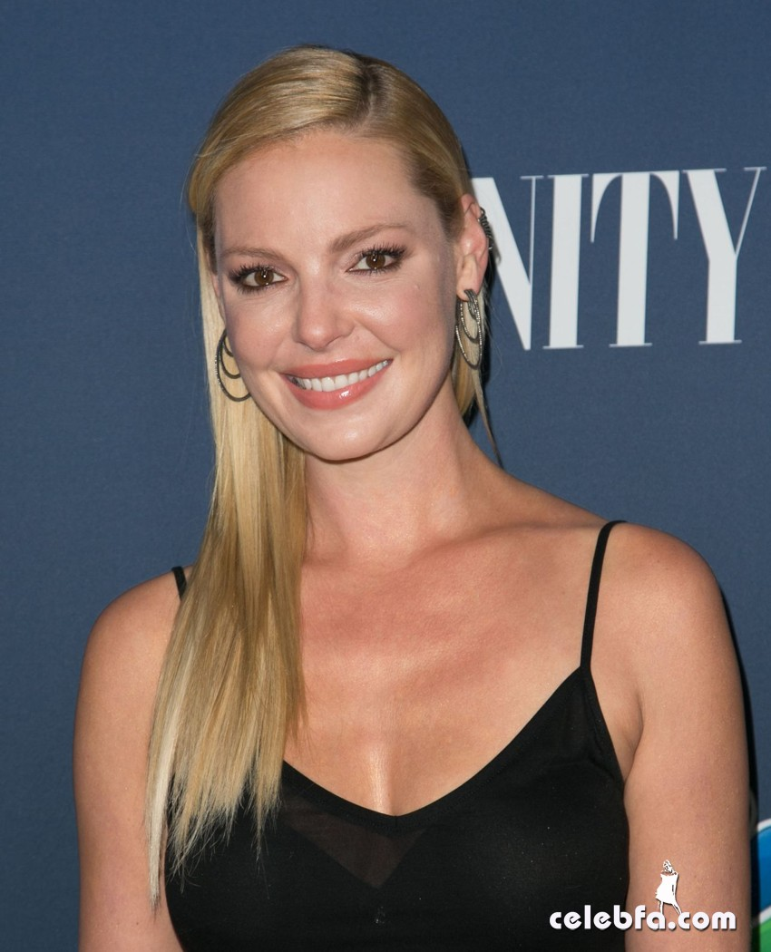 katherine-heigl-nbc-and-vanity-fair-s-2014-2015-tv-season-event (1)